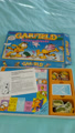 Garfield das Spiel