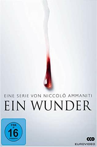 Ein Wunder [3 DVDs]
