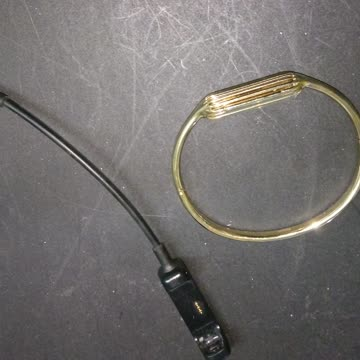 Fitbit Flex 2 Zubehör