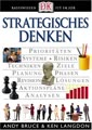 Strategisches Denken