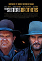 2 Kinotickets The Sisters Brothers