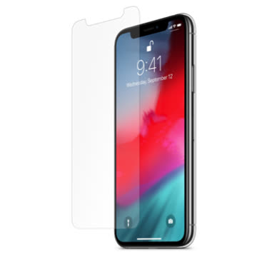 IPhone X Displayfolie