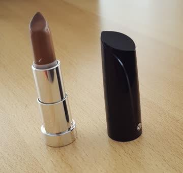 Lippenstift NEU