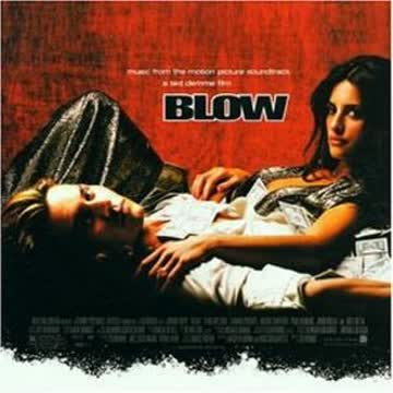 Ost - Blow