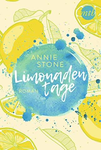 Limonadentage: Roman