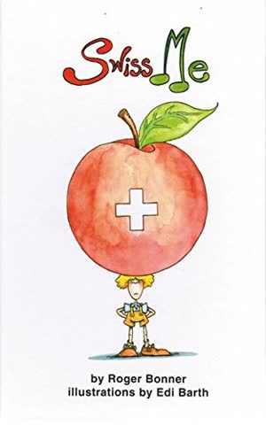 Swiss Me