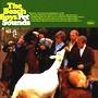 Beach Boys, The - Pet Sounds