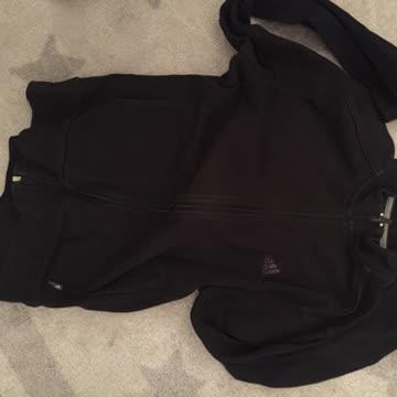 Adidas Pullover jäckli S günstig gebraucht kaufen bei Exsila.ch