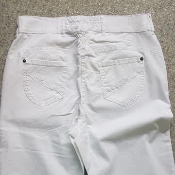 Neue Jeans Gr.44/46