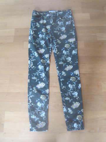 Jeans L.O.G.G.