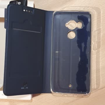 HTC U11Plus Cover