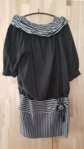 Party-Kleid