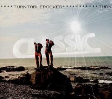 Turntablerocker - Classic