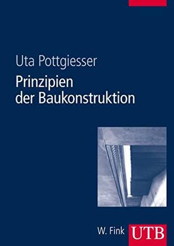 Prinzipien der Baukonstruktion