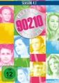 Beverly Hills 90210 Season 4.1