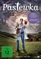 Pastewka - Staffel 9 [Special Edition] [2 DVDs]