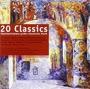 Various Artists - 20 Aufnahmen Grosser Klassischer Musik