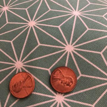 Amerikanische münzen 🇺🇸