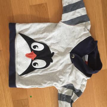Pingu pulli 80
