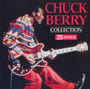 Chuck Berry ‎– The Collection - 25 Songs