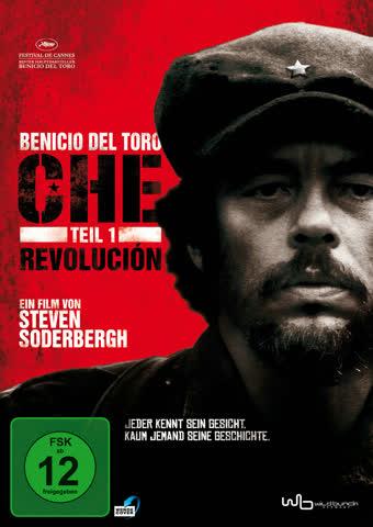 Che - Revolución - Teil 1