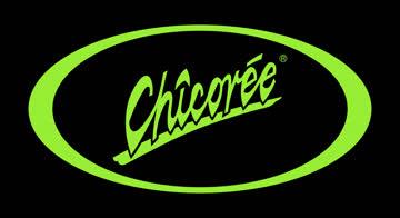 Gutschein Chicoree