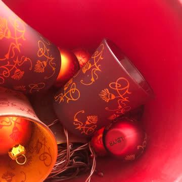 Weihnachten set 🎄