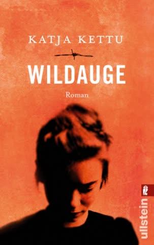 Wildauge
