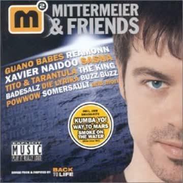Michael Mittermeier & Friends - Mittermeier & Friends