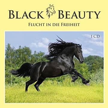 Black Beauty - Flucht in die Freiheit