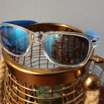 Coole buebe kinderbrille gebraucht
