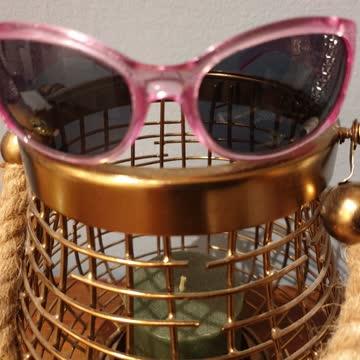 Sonnenbrille Girl