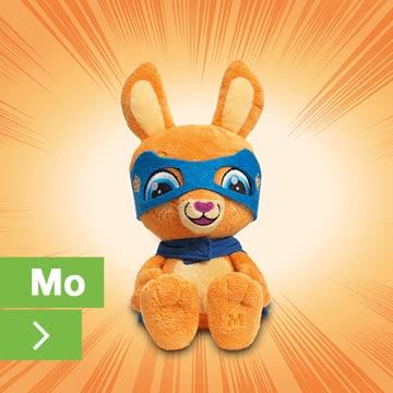 Migros Superhäsli Mo 🌴 Sommer-Special 🕶