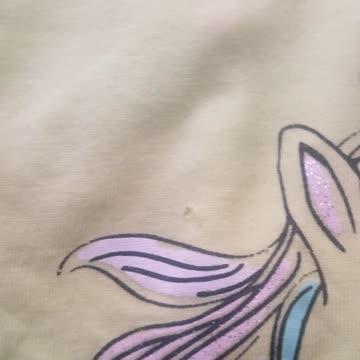 T-Shirt 🦄