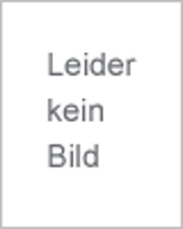 Sagenhafte Reise durchs Berner Oberland: Schule Matten - alt