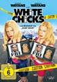 White Chicks [NON-US FORMAT, PAL]