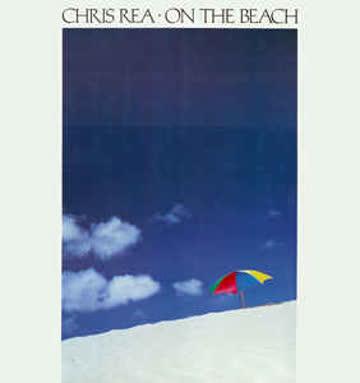 "2 cd's ""chris rea"""