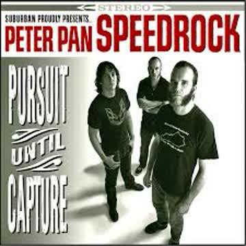 2 cd's, rock + speedrock