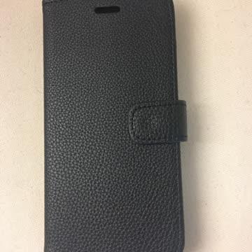 Handyhülle NEU iPhone 6S