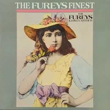 The Fureys & Davey Arthur - The Fureys Finest