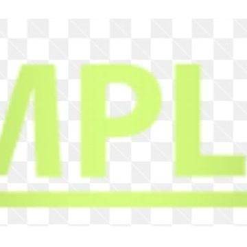 Hemplix 15% Rabatt