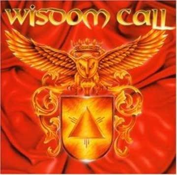 Wisdom Call - Wisdom Call