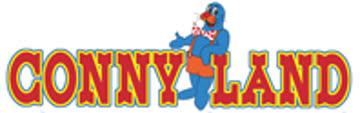 Conny-land 20% Gutschein