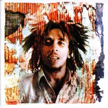 Bob Marley & the Wailers - One Love - The Very Best of