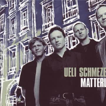 Ueli Schmezer Matterlive