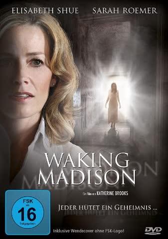 Waking Madison - Jeder hütet ein Geheimnis