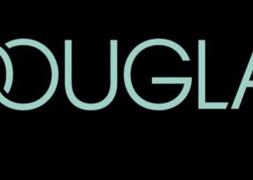 Douglas.ch Onlineshop 10% Rabatt