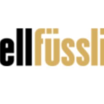 Orell Füssli Onlineshop 15% Rabatt