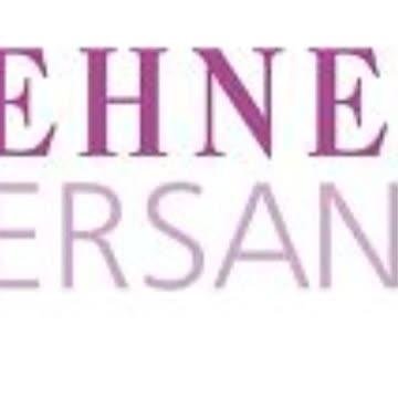 Lehner Versand Onlineshop 15.- Rabatt