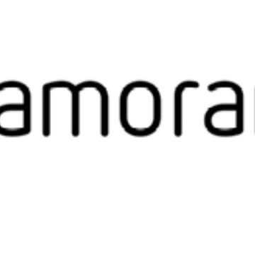 Amorana Onlineshop 15% Rabatt
